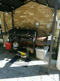 Grill West Springfield, 22152
