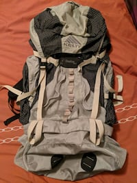 Kelty Shadow 4500 Backpack Quantico, 22134