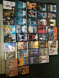 Movies North Fort Myers, 33917