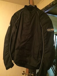 Man's Riding Jacket with Kevlar inserts Brand New  Grovetown, 30813
