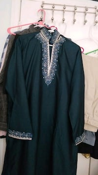 Mens fancy kurta Germantown, 20874