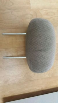 Toyota Sienna usedseat head rest for sale