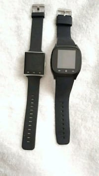 ITOUCH WATCH'S  Salt Lake City
