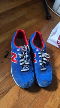 new balances Freeport, 11520