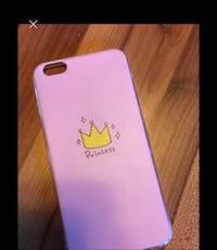 Cover iphone 4-4s-5-5s