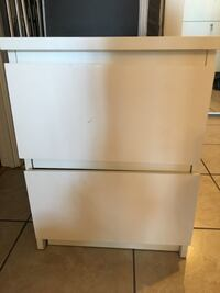 IKEA cabinet good condition