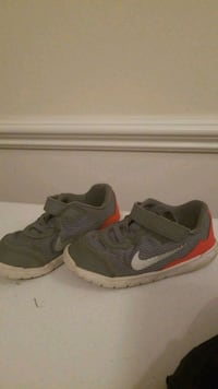 Nike shoes Pawleys Island, 29585