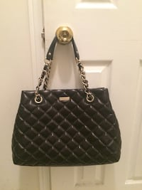 Brand new Kate spade bag  Vaughan, L6A 0P9