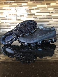 Nike VaporMax  Chicago Ridge, 60415