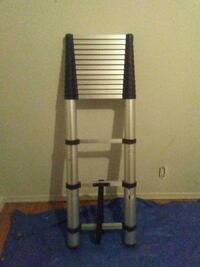 Collapsible Ladder.                       Calgary, T2A 1M9