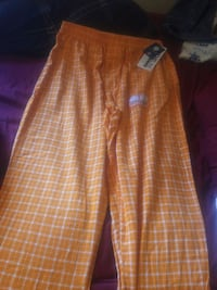 Pajama pants Cookeville, 38506