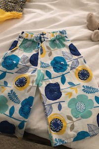 Pants (hand made ) New Orleans, 70131