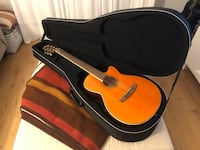 Ibanez Classical Guitar Falls Church, 22042