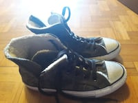 Converse limited edition Montecatini Terme, 51016