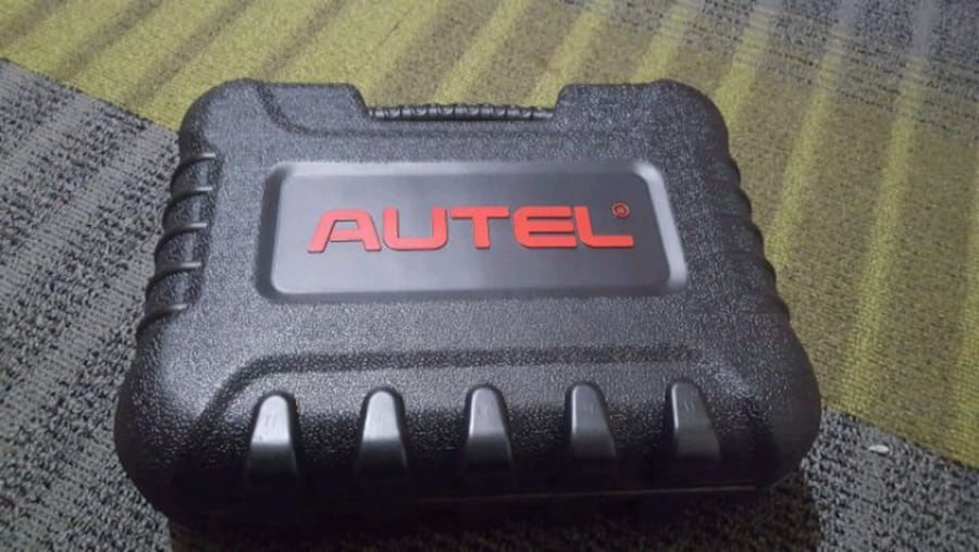 TPMS RESET tool and program relearn system Autel aa3e081c-b739-4fa6-9f32-c8ccbedf338f
