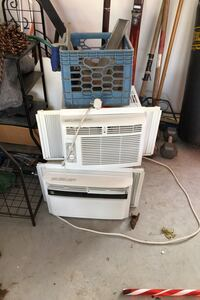 Air conditioning units Woburn, 01801