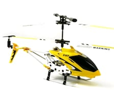 S107G RC helicopter brand new in packaging