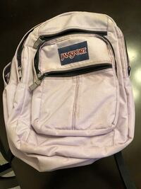 Backpack - Used, in fair condition   Wood Dale, 60191