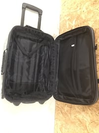 Small travel suitcase Randaberg, 4070