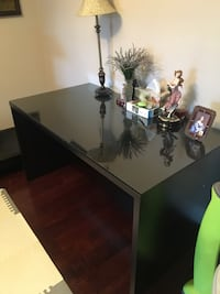 Furniture for sale- see details in listing for price  Vaughan, L4L 6N2