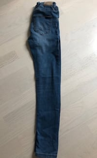 LAB INDUSTRIES. jeans stl 152. Slim fit. Sollentuna, 191 47