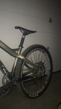 specialized dirt jumper Beaumont, T4X 2B5