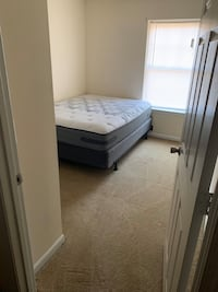 ROOM For rent in a 2BR 2BA Washington