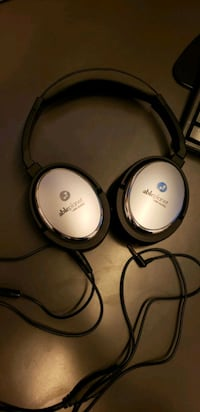 Able Planet - Linx Audio Wired Headphones Bronx, 10472