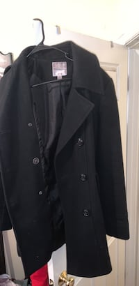 Womens  size small coat(worn a couple times) Annandale, 22003