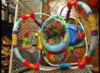 Baby Einstein jumperoo Germantown, 20874