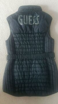Brand new Guess girl jacket