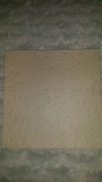 Ceramic tiles tan 6x6 size Triangle, 22172
