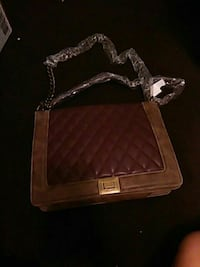 Brand New purse Las Vegas, 89110