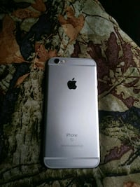 space gray iPhone 6 with box Moss Point, 39563