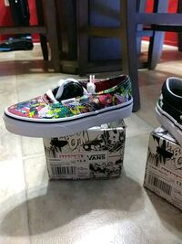 Brand new size 13.5 kids Suitland-Silver Hill, 20746