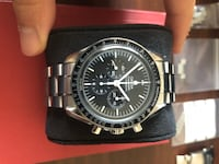 Omega Speedmaster Professional Moonwatch Los Angeles, 91367
