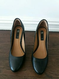 Mango shoes.size 37.. Oslo, 0271