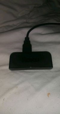 ROKU with hdmi cord and and free hbo Augusta, 30909