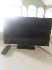 Sanyo TV Linthicum Heights, 21090
