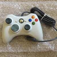 New White Xbox gaming  controller Fremont, 94536