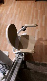 Chair Stairlift Hamilton