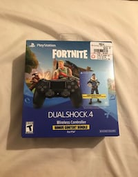 PS4 Fortnite controller Downey, 90241