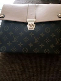LV Bag New Westminster, V3M 3N3