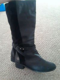 Used Boots size 10Women