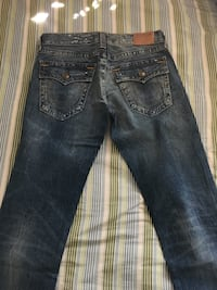 True Religion Jeans  Vacaville, 95687
