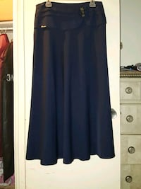 Turkish long maxi skirt  Vaughan, L4H 2L3