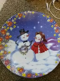 large platter 2.00 Johnson City, 37601