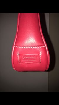 Authentic COACH Coral Springs, 33065