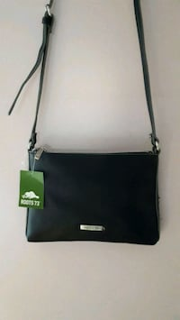 Roots 73 Crossbody Handbag  Toronto, M6H