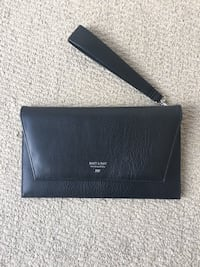 Matt & Nat Wallet Clutch Mississauga, L5N